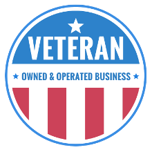Veteran Owned and Operated Small Business in Sierra Vista Arizona